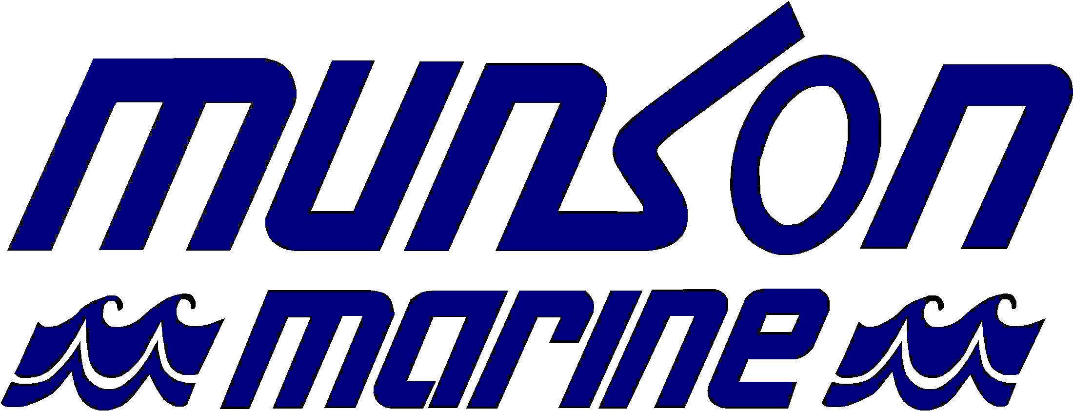 742888_logo