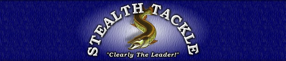 stealthtackle-logo